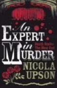 9780571239078: An Expert in Murder (Josephine Tey Crime Series)