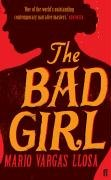 9780571239313: The Bad Girl