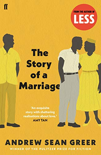 9780571241019: The Story of a Marriage