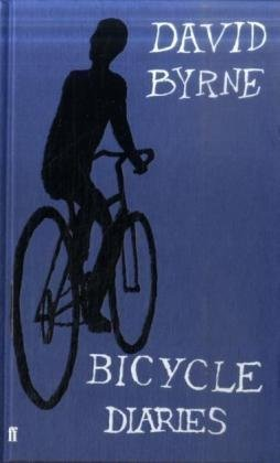 9780571241026: Bicycle Diaries