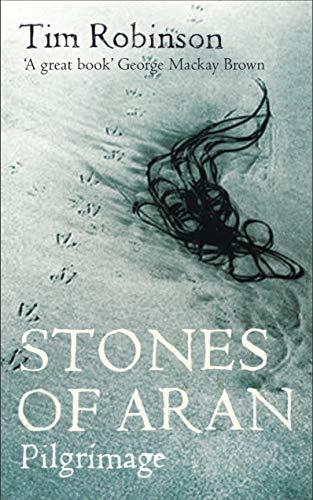 9780571241040: Stones of Aran: Pilgrimage