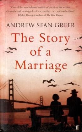 The Story of a Marriage: Greer, Andrew Sean