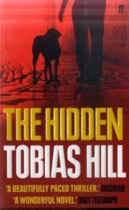 9780571241514: The Hidden