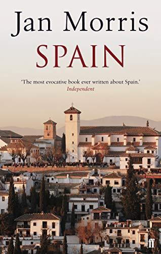 9780571241767: Spain