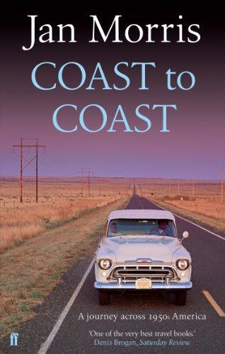 9780571241774: Coast to Coast
