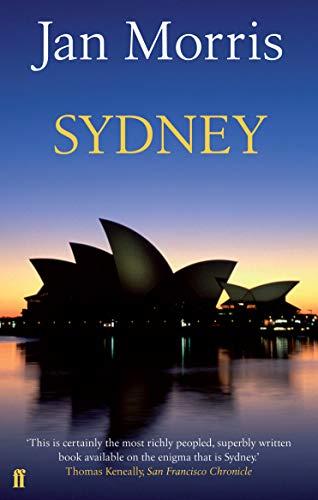 9780571241798: Sydney