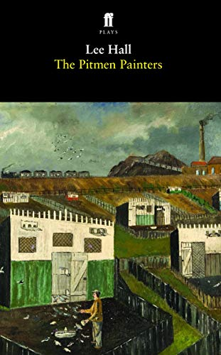 9780571242276: The Pitmen Painters