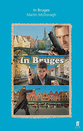 9780571242313: In Bruges