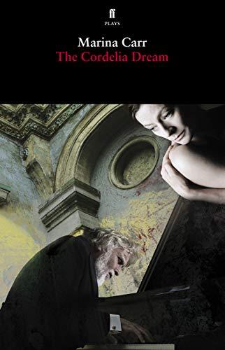 9780571242627: The Cordelia Dream