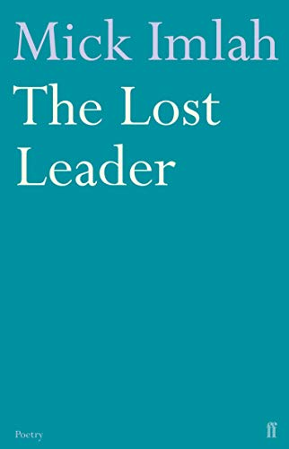 9780571243075: The Lost Leader