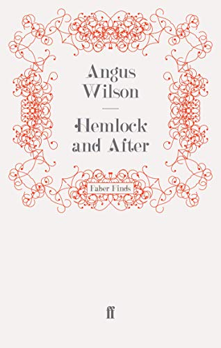 9780571243167: Hemlock and After