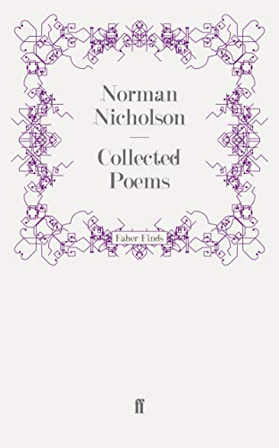 9780571243280: Collected Poems