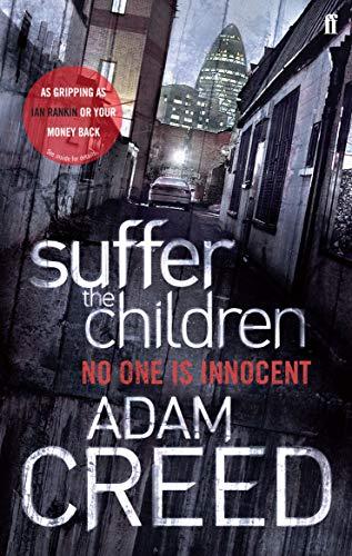 9780571243655: Suffer the Children