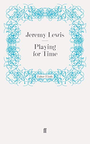 9780571244294: Playing for Time