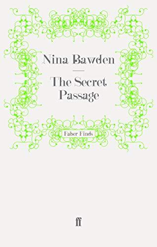 9780571244409: The Secret Passage