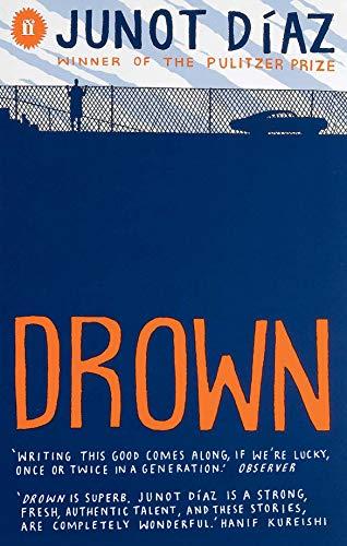 9780571244973: Drown