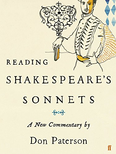 9780571245024: Reading Shakespeare's Sonnets: A New Commentary