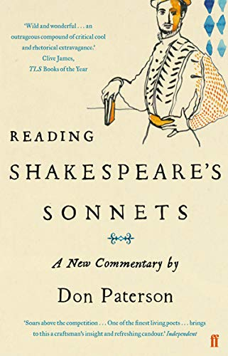 9780571245055: Reading Shakespeare's Sonnets: A New Commentary