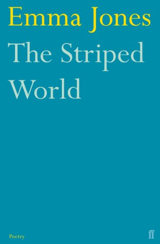 The Striped World: Emma Jones