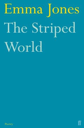 The Striped World: Emma Jones