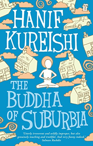 9780571245871: The Buddha of Suburbia
