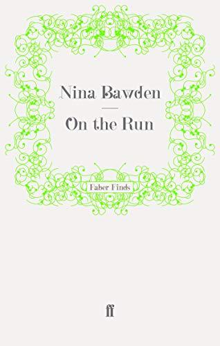 9780571246472: On the Run