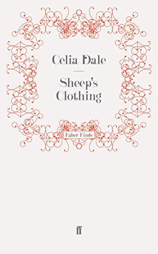 9780571246489: Sheep's Clothing