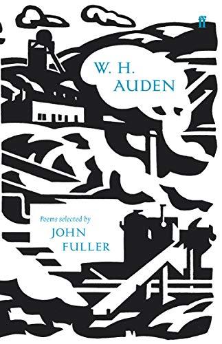 9780571246977: W. H. Auden