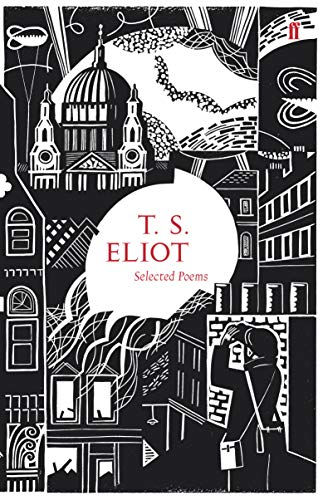 9780571247059: Selected Poems of T. S. Eliot (Faber 80th Anniversary Edition)