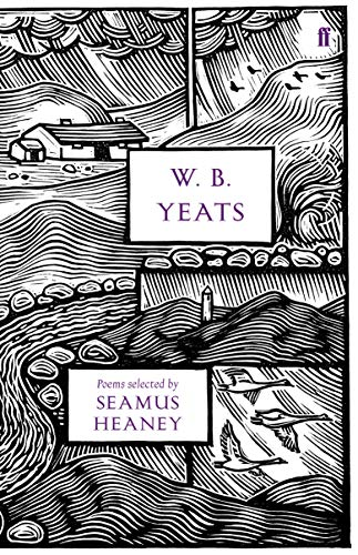 9780571247349: W. B. Yeats (Faber 80th Anniversary Edition)