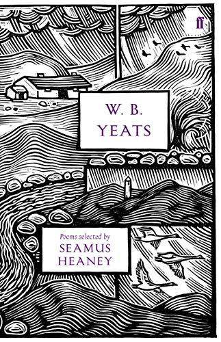 9780571247349: W. B. Yeats