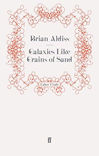 9780571247370: Galaxies Like Grains of Sand