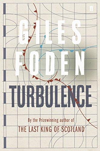 9780571248070: Turbulence