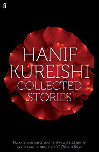 9780571249800: Collected Stories