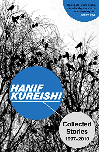 9780571249824: Collected Stories