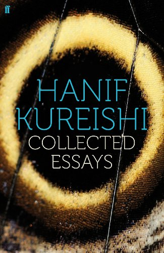 9780571249831: Collected Essays