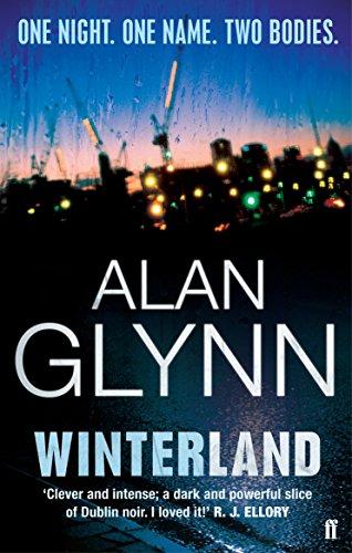 9780571250042: Winterland