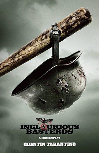 9780571250059: Inglourious Basterds