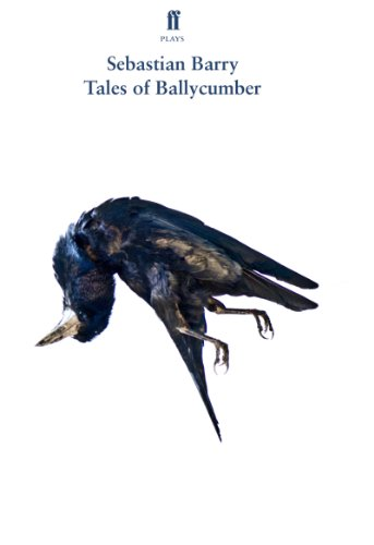 Tales of Ballycumber (0571251315) by Sebastian Barry