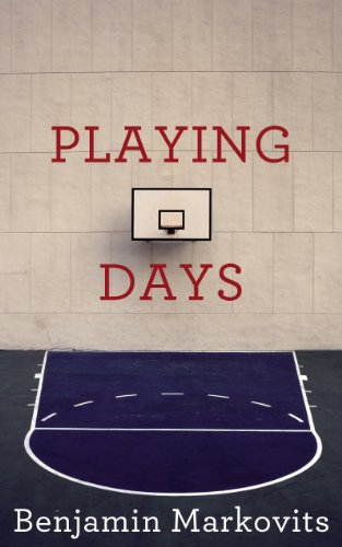 9780571251810: Playing Days