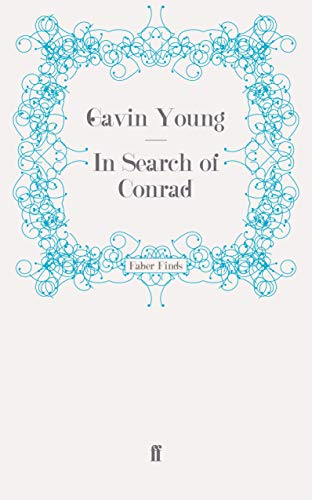 9780571252824: In Search of Conrad
