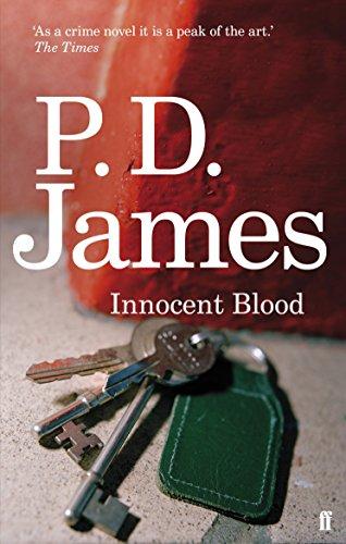 9780571253388: Innocent Blood