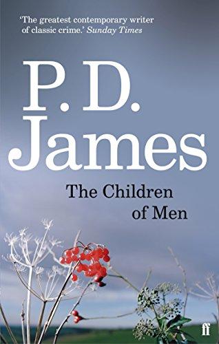 9780571253418: The Children of Men