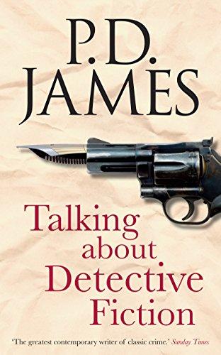 9780571253555: Talking about Detective Fiction