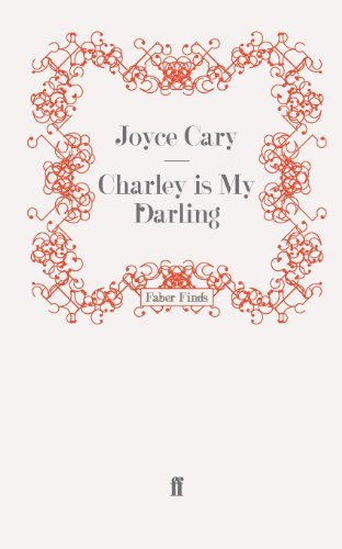 9780571253838: Charley is My Darling