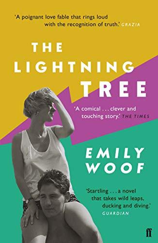 The Lightning Tree (Main): Emily Woof