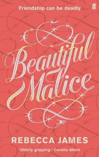 9780571255238: Beautiful Malice