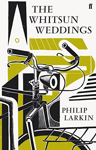 9780571259281: The Whitsun Weddings