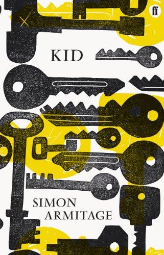 9780571259304: Kid