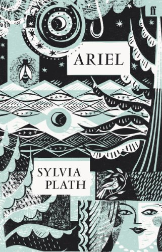 9780571259311: Ariel